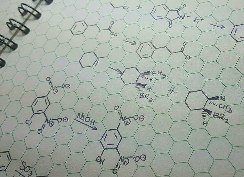 Hexagonal Graph Paper Template | Hexpaper Compu Ibmdatamanagement Co