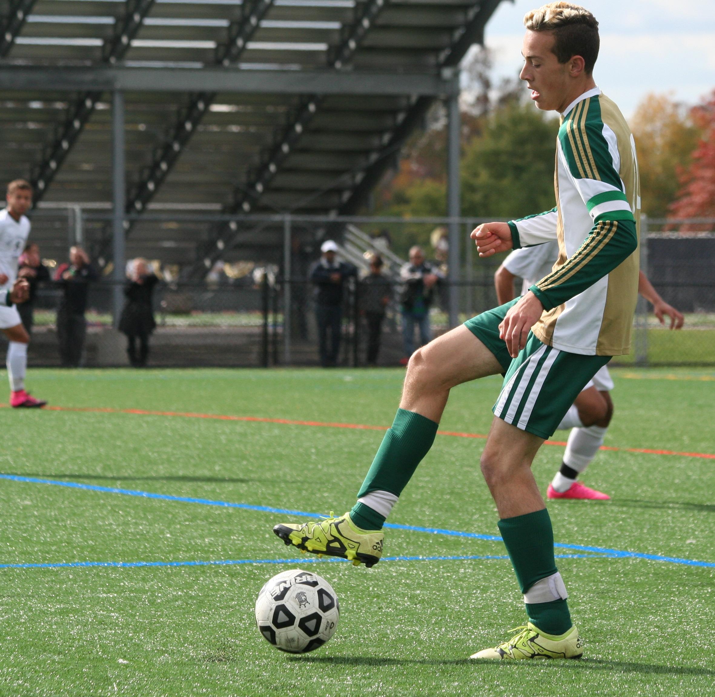 2015_GMC_Tournament Soccer 24