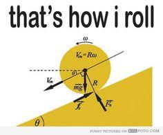 McMullen AP Physics 1